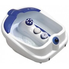 Педикюрная ванна для ног 4027 С